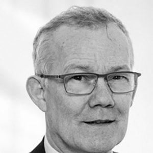 Niels Brahm Andersen